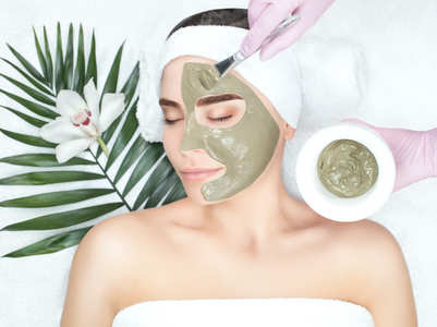 How to do a perfect facial at home