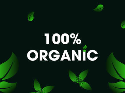 Myths about organic beauty products