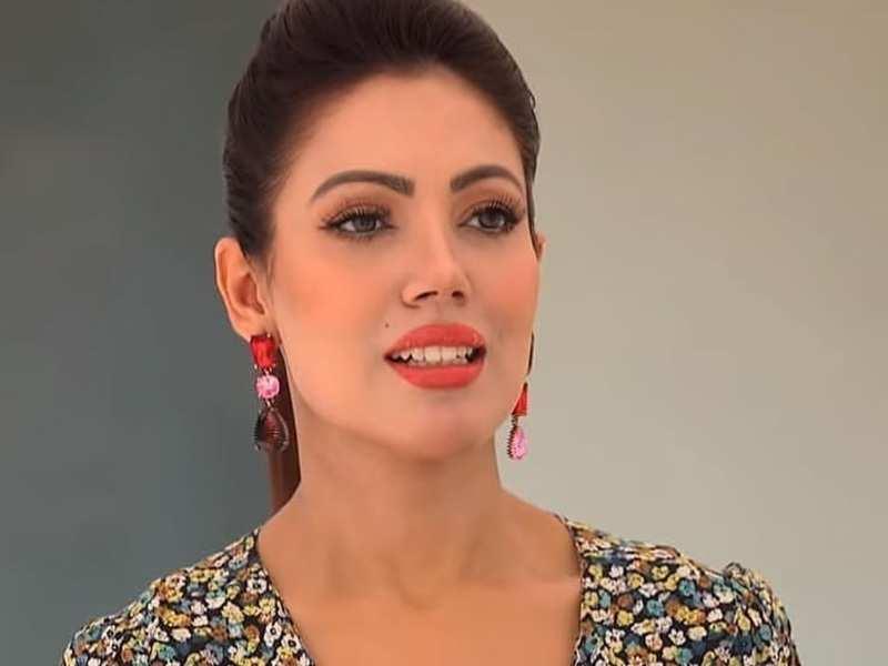 Munmun Dutta goes missing from Taarak Mehta Ka Ooltah Chashmah post casteist slur controversy; has the actress quit the sitcom?