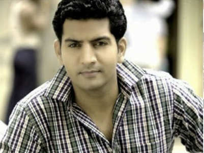 My videos online cause me trauma: Ashutosh