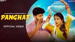 Check Out New Haryanvi Hit Song Music Video - 'Panghat' Sung By Gagan Haryanvi And Manisha Sharma