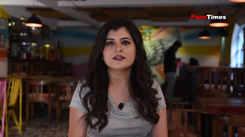Savaniee Ravindra: Show must go on was always my motto in life