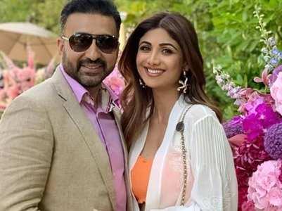 Shilpa: Films on Raj's app are 'not porn'