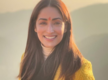 Yami Gautam heads to Kolkata for shooting of her next project