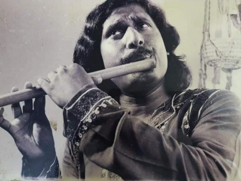 Bangladesh's folk singer Fakir Alamgir passes away at 71