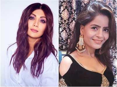 Gehana Vasisth defends Shilpa's statement