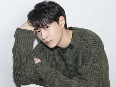 Kim Young Dae's exit from 'School 2021'