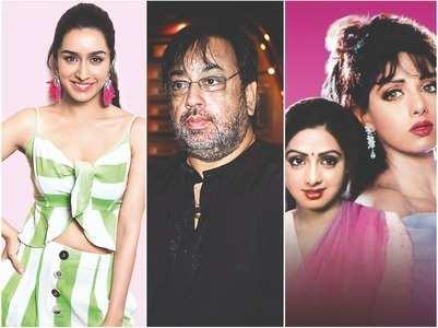 Chaalbaaz in London is not a remake: Pankaj