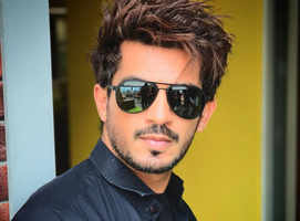 Arjun Bijlani finalised for 'Bigg Boss 15'