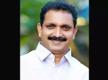 Kerala: BJP alleges conspiracy