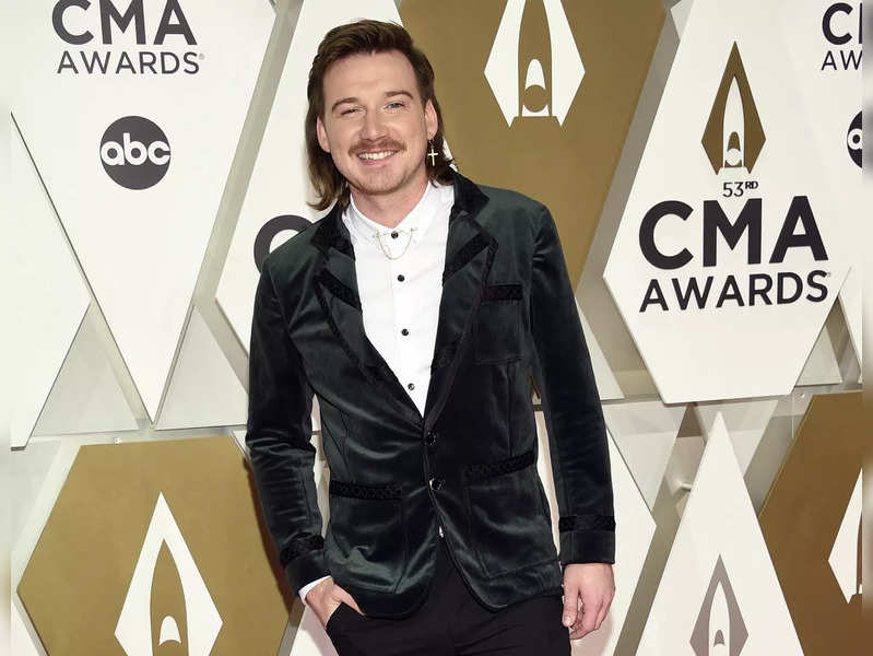 Morgan Wallen opens up about racial slur controversy in first interview since scandal