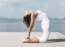 How to balance you doshas with the right sequence of yoga asanas