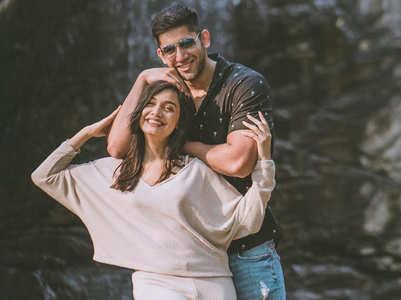 Exl: Varun Sood on marriage with Divya
