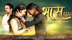 Watch Popular Marathi Song 'Bhaas' Sung By Yogesh D. Gayakwad