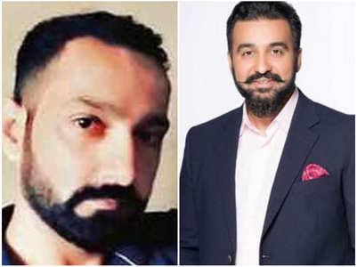 Tanveer says Raj's films had nudity not porn