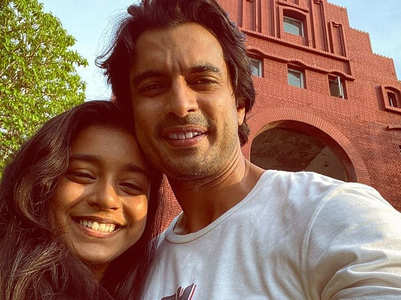 Imlie's Gashmeer on the age gap with Sumbul