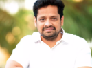 I wrote a letter only to convey my mental turmoil: Bunny Vasu