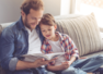 Lessons every father should teach their sons