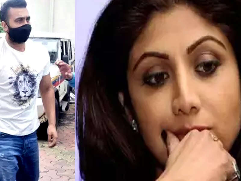Raj Kundra pornography case: Shilpa Shetty Kundra's phone to get cloned, the actress may be called for interrogation again