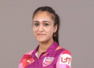 All you want to know about Manika Batra