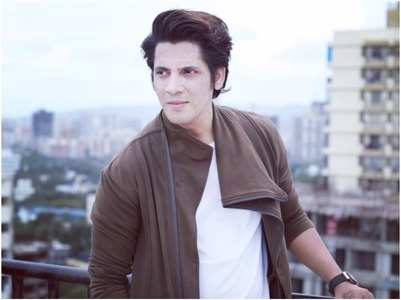Ayaz Ahmed to join the cast of Qurbaan Hua