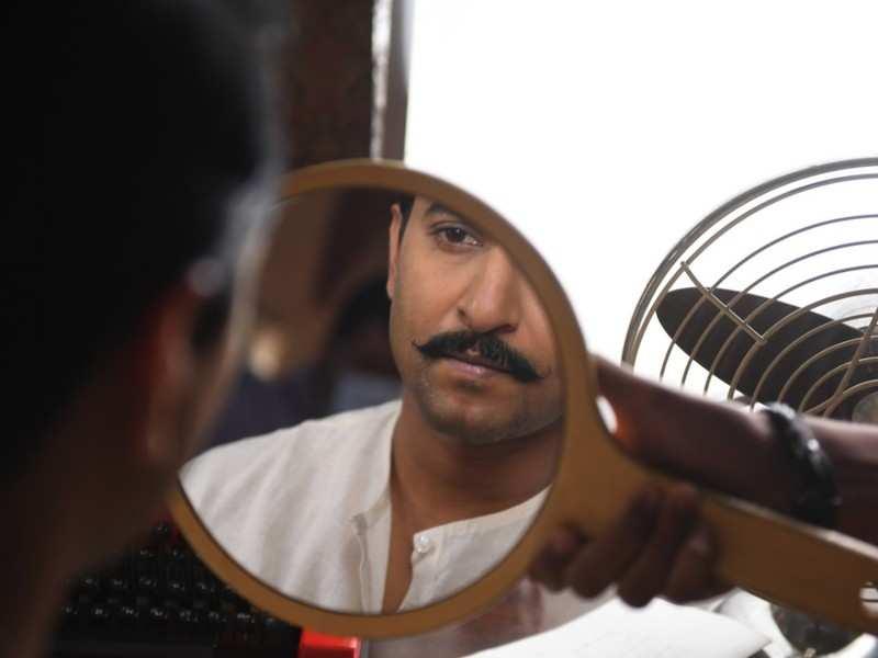 Nani, Sai Pallavi and Krithi Shetty wrap up shooting for Shyam Singha Roy