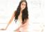 Singaporean actress, Ava Ashna Chopra to make her Punjabi debut