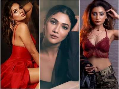 Divya Agarwal, Neha Marda to join BB OTT?