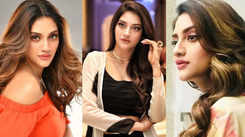 From luxury cars to expensive homes, actress turned MP Nusrat Jahan's assets will blow away your mind!