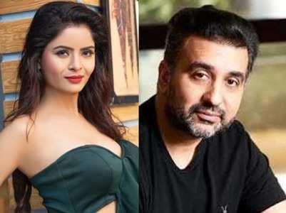 Raj Kundra case live updates: Gehana Vasisth faces serious allegations