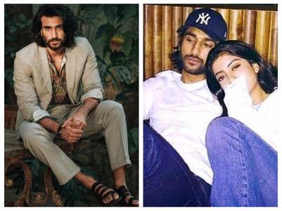 Meezaan assures female fans, 'I am single'