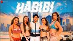 Check Out New Hindi Trending Song Music Video - 'Habibi' Sung By Ritik Chouhan