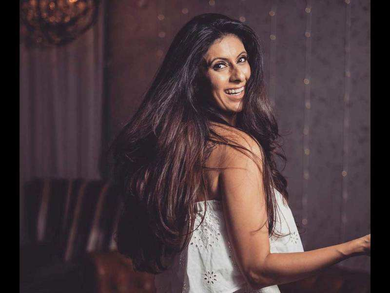 Khushboo Grewal on #9YearsOfCarryOnJatta: No matter where I am in the world, I will always find a 'Carry On Jatta' fan
