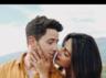 Stunning pictures of Priyanka Chopra and Nick Jonas' home
