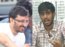 Rana Daggubati's younger brother to launch with Director Teja's film?