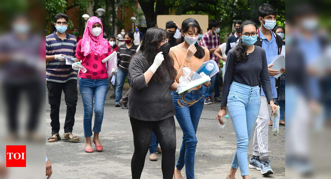 Photo of CLAT 2021 final answer key to be released today, result on July 28