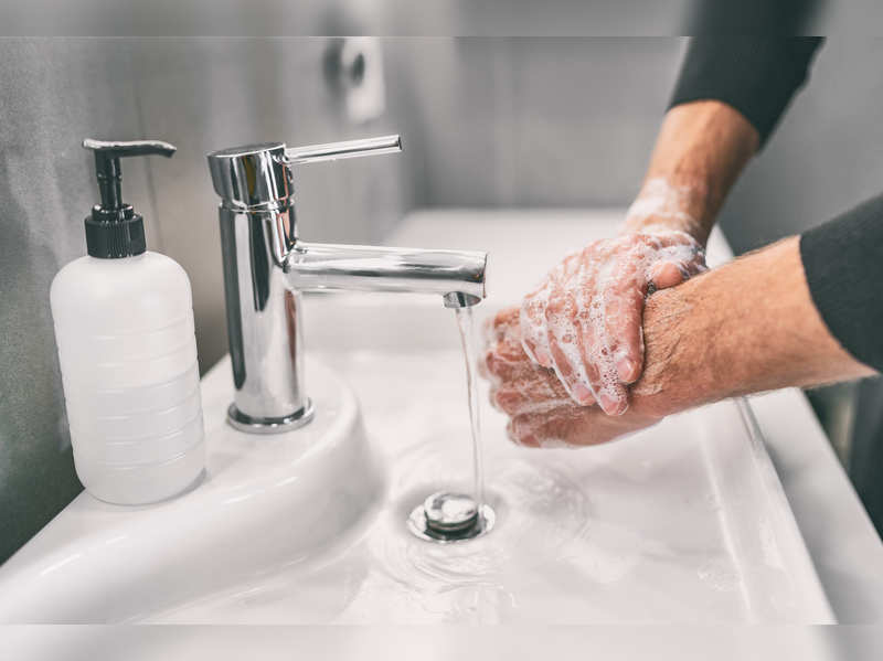 How to pick the right handwash?