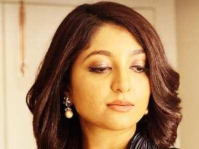 When Bhoomi Trivedi gave major fashion goals