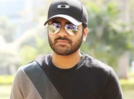 Sharwanand to go to his childhood through 'Time-Machine'?