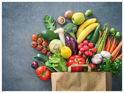 UK government to reward those who lose weight, eat more fruits and vegetables
