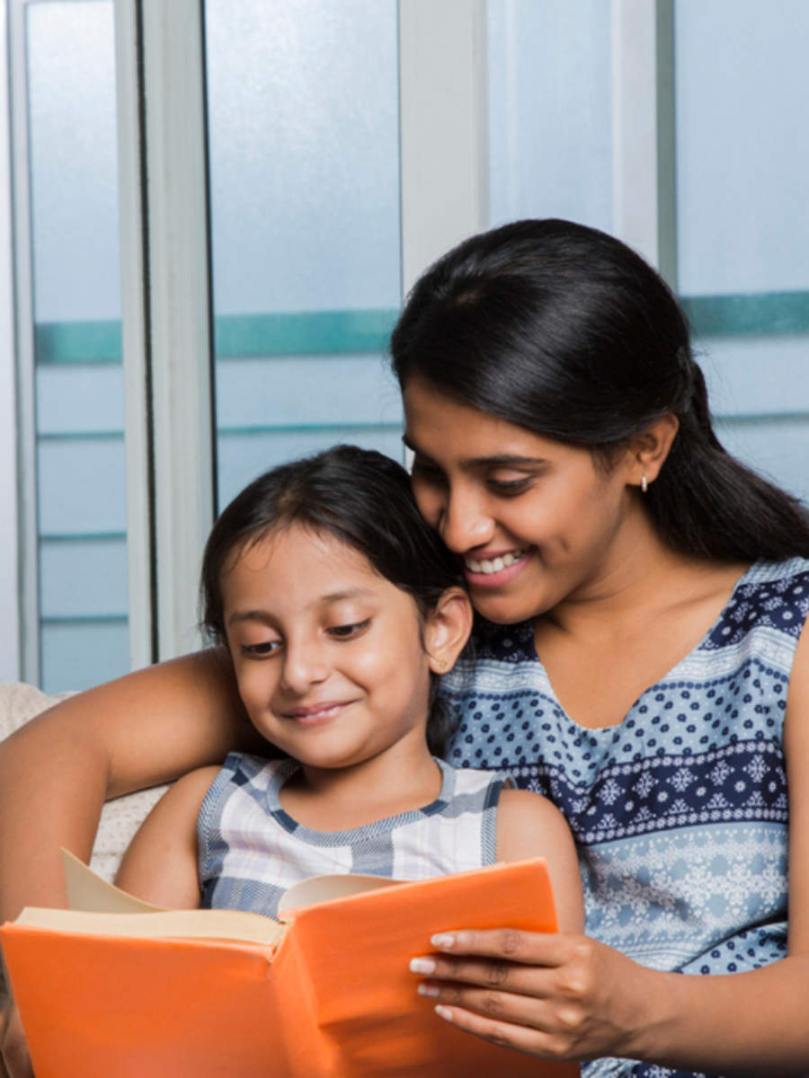 How To Improve Concentration In Kids: The right way to help kids who find  it tough to focus   Times of India