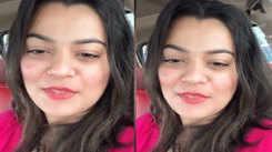 Nidhi Jha talks about her upcoming movie 'Bitiya Chhathi Mai Ke 2'