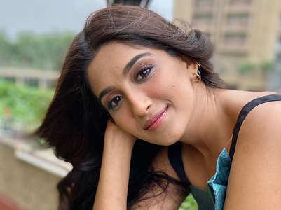 Nimrit on Choti...'s leap, missing co-actors & more