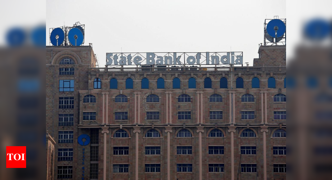 SBI, Axis Bank, ICICI Bank, others buy stakes in IBBIC