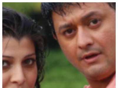 Top 10 Marathi romantic songs