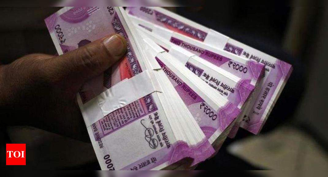 Unclaimed funds with banks, insurance cos near Rs 50,000 crore
