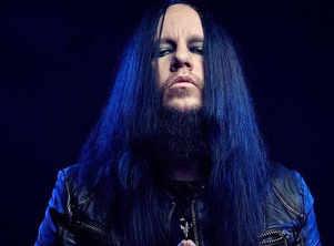 Slipknot's Joey Jordison passes away at 46; band pays tribute