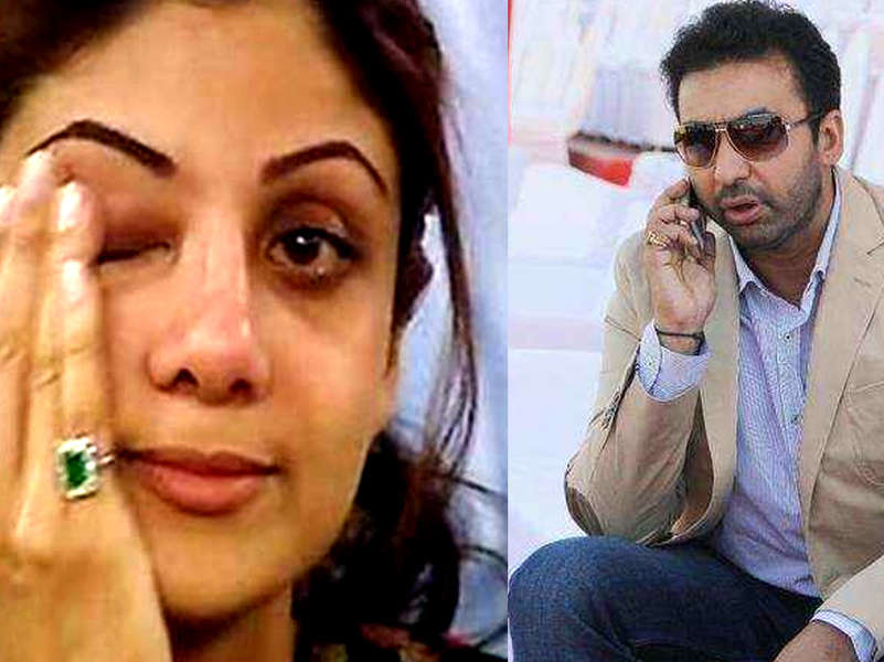 Shilpa Shetty Kundra yet to be given clean chit in husband Raj Kundra's pornography case: Mumbai Police Crime Branch