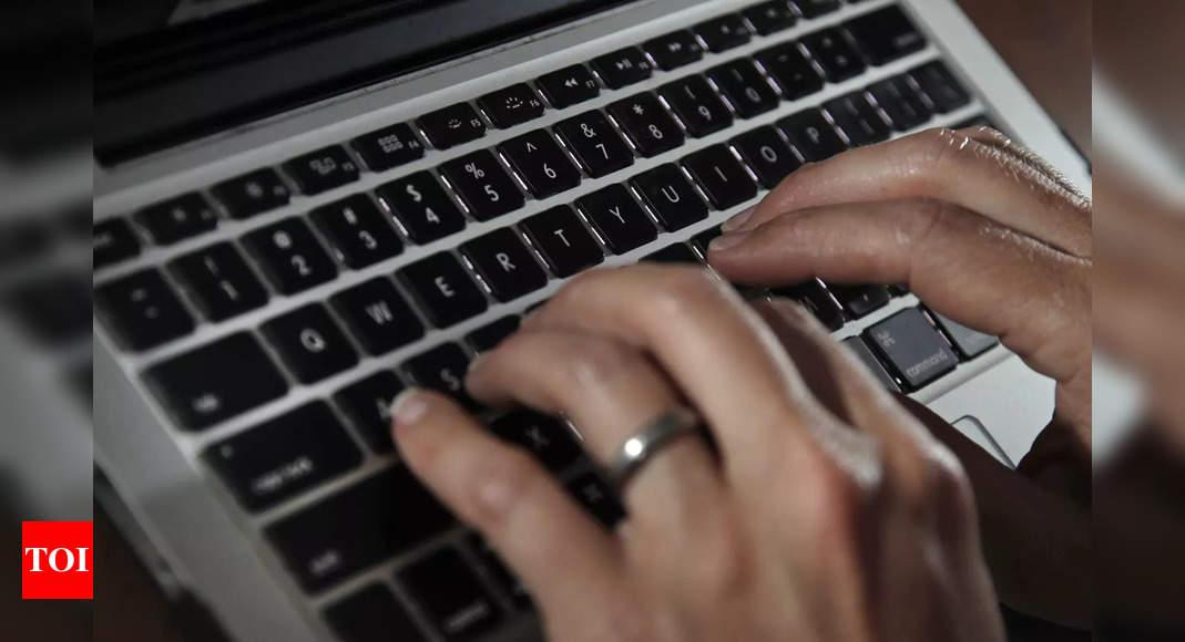 US moves to shield secrets in Saudi spy case in Canada
