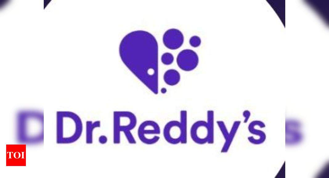 Dr Reddy's tanks 10% on news of US legal action